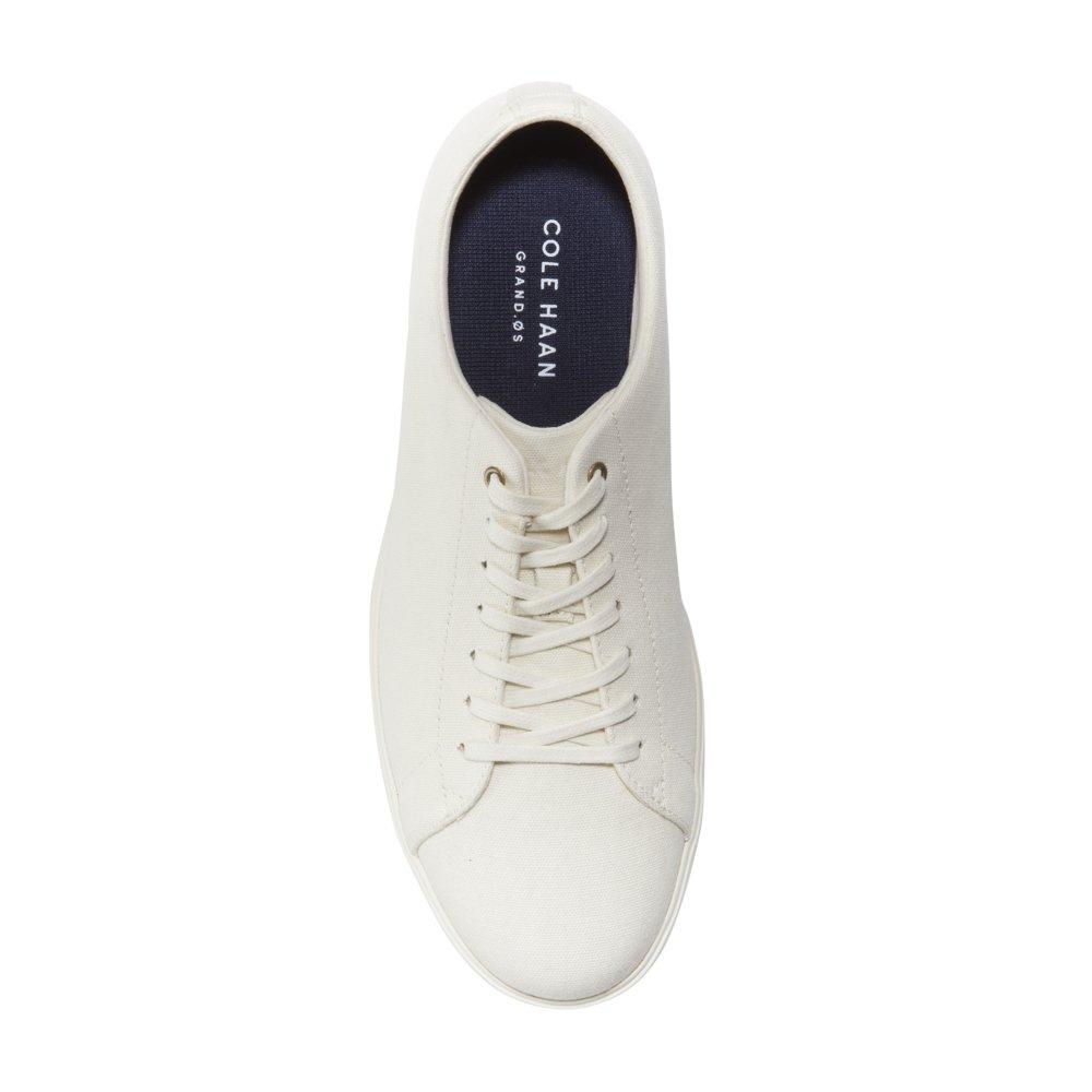 Cole-Haan-Men-039-s-Grand-Crosscourt-II-Sneaker thumbnail 29