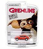 Greenlight Hollywood Series 7 - Gremlins Volkswagen Classic Beetle