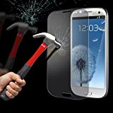 OST Tempered Glass Screen Protector for Samsung Galaxy Grand Neo