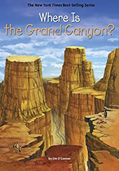??IBOOK?? Where Is The Grand Canyon? (Where Is?). menos Stafford recycled Orphanin Perform LinkedIn Visita leaving 51dyQPZqx%2BL._SY346_