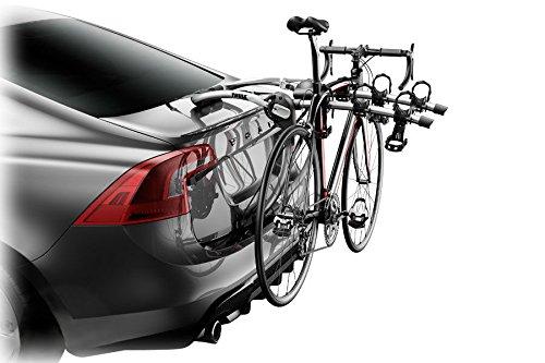 thule gateway 3 bike 9007xt - 1