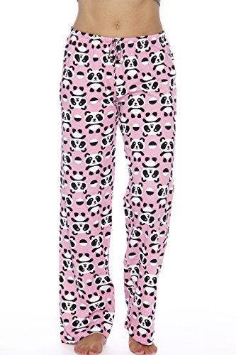 Adult Capri Pant - Just Love 6324-10059-3X Women Pajama Pants/Sleepwear