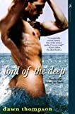 img - for Lord of the Deep (Elementals, Book 1) book / textbook / text book