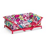 American Girl - Funky Pet Bed - Truly Me 2015