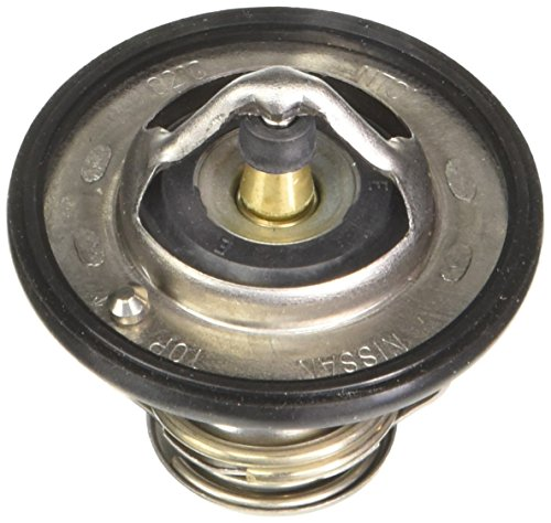 2005 nissan altima thermostat - 6