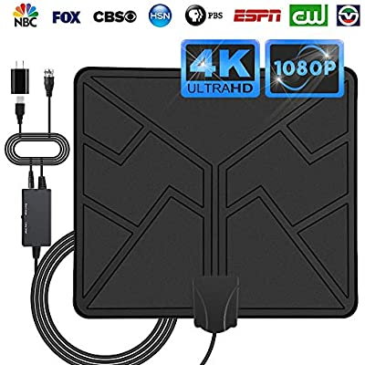 hdtv-digital-tv-antenna-indoor-amplified