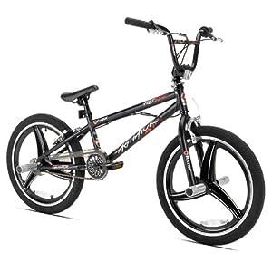 Razor BMX Bike 2019