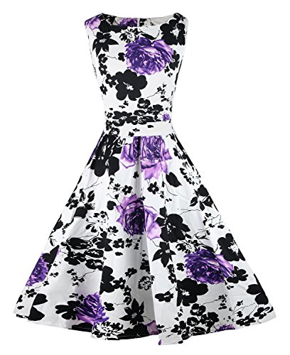 killreal-womens-plus-size-1950s-sleeveless-cotton-vintage-rose-floral-spring-garden-party-cocktail-p