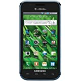 Samsung T959 Galaxy S Vibrant 4G GSM Unlocked Android Smartphone