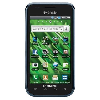 Download all samsung galaxy smartphone usb/adb drivers (links.