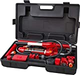 BIG RED T70401S Torin Portable Hydraulic