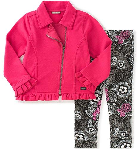 6x Clothing - 1