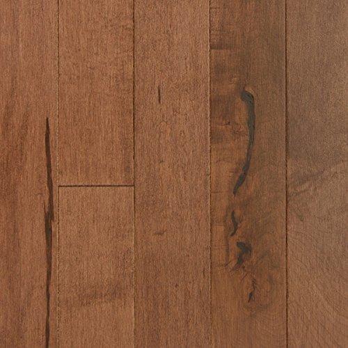 "Seasons Flooring 963717 Maple Northplank Flooring Cover, 5"", Classic"