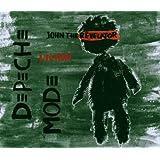 John the Revelator/Lilian