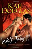Wolf Tales 11