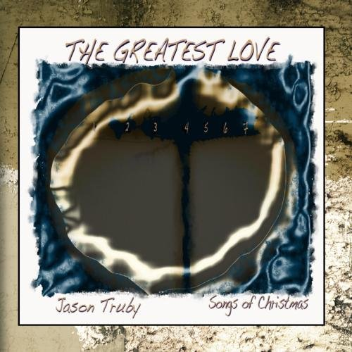 Price comparison product image The Greatest Love / Songs of Christmas