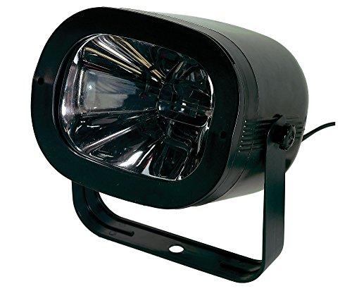 Seasonal Design Services Ltd Pro Strobe Light Multicoloured One Size