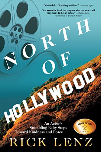 North of Hollywood: An Actor