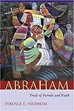 Abraham, Terence E. Fretheim, 1570036942