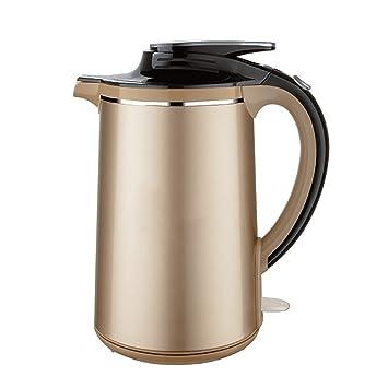 Wasserkocher Wasserkessel elektronisch wasserkocher wasserkessel teekocher edelstahl