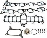 #10: Dorman 615-701 Intake Gasket Kit