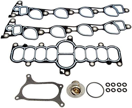Amazon Com Dorman 615 701 Intake Gasket Kit Automotive