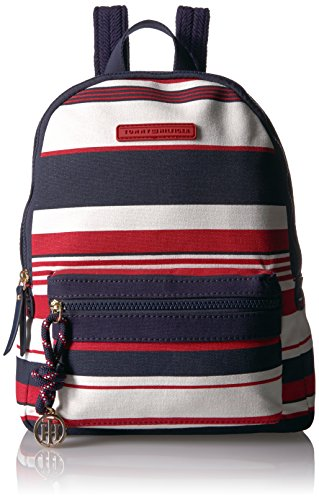 Tommy Hilfiger Women's Backpack Dariana, - Tommy Height Hilfiger