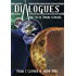 Dialogues: Tools for the Working Astrologer