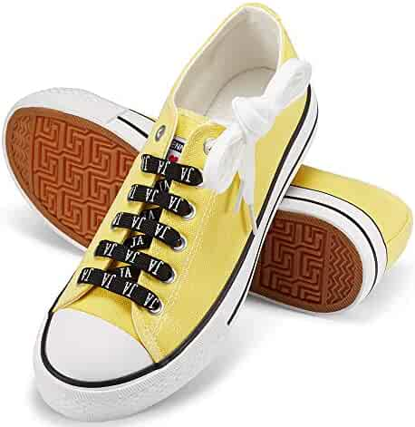 3deab96deb0ca Shopping 1 Star & Up - 6.5 - Yellow - Fashion Sneakers - Shoes ...