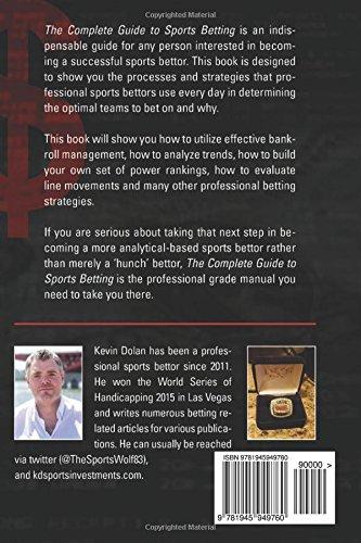Sports betting strategy books for nintendo houston vs florida state betting line
