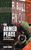 The Armed Peace