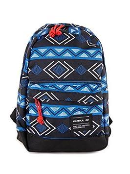 O'Neill Sac à dos Coastline Mini Backpack yxgH8