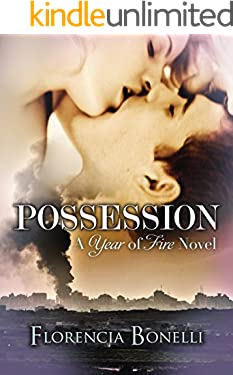 Possession (Year of Fire Book 3)