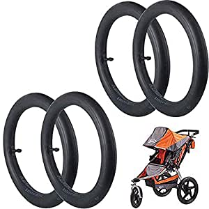 Amazon.com : Wadoy 16'' x 1.75/2.15 Inner Tube Thorn ...