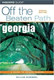 Georgia, William Schemmel, 0762741996