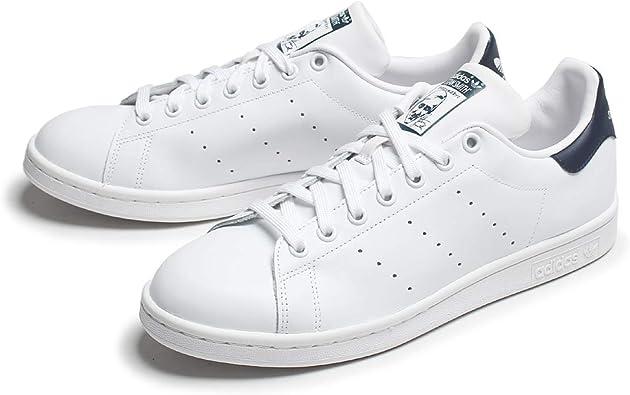 adidas スタンス ミス レディース