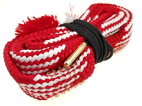 - Wydan Gun Bore Cleaner Snake for Shotgun - 12 Gauge Shotguns 12Ga