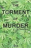 The Torment of Murder, Ecs, 1463788711