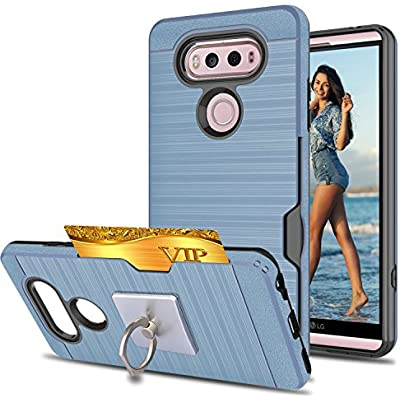 lg-v20-cases-lg-v-20-case-with-phone-3