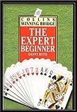 Bridge, Danny Roth, 0002582023