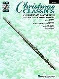 Flute, , 0793582903
