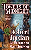 download ebook towers of midnight (wheel of time) pdf epub