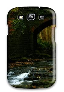 Kimberly York's Shop 8942607K40546636 Tpu Case For Galaxy S3 With Design