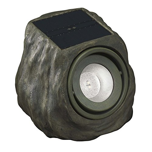 Lowes Landscape Lighting Accessories in Florida - 4