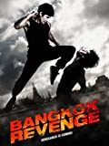 Bangkok Revenge (English Subtitled)