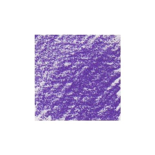 Bruynzeel Pastel Pencils - Violet - 053 Canson Pastels