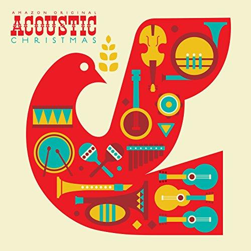 last christmas amazon original - Last Christmas Original