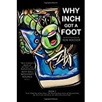 Why Inch Got a Foot (6of1 / Half Doz of the Other)