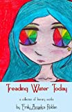 Treading Water Today, Emily Angelica Roldan, 1449973035