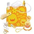 Piyo Piyo Baby Starter Kit